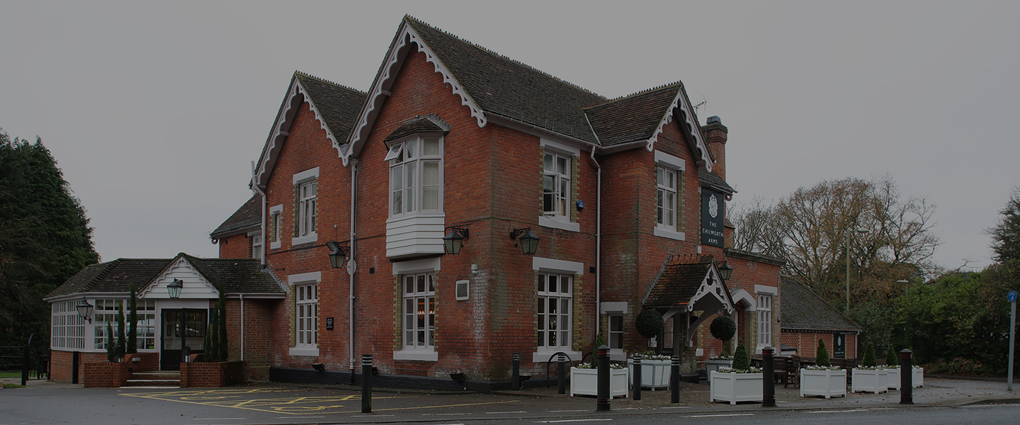 chilwortharms-hero1w.jpg